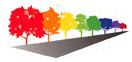 Boulevard Insurance Logo